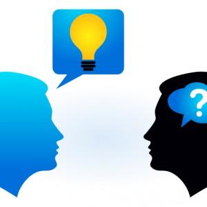 3-2. What Is True Mentorship